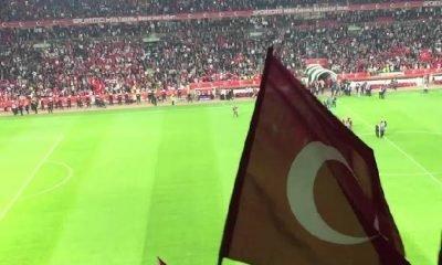 Türk sporcusu ve ekonomi ilişkisi nedir?