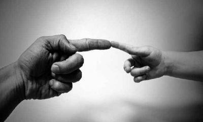 İnsan için var olan insan neslinin geleceği…