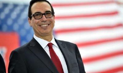 ABD ve Çin haftaya  yeni ticaret görüşmeleri için Beijing'de buluşacak!