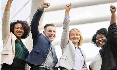 Kariyerinizde değişiklik yapmanızı gösteren 5 şey