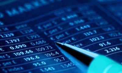 Temel analiz ve borsada önemi