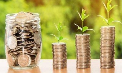 Küçük yatırımcılar da yatırım danışmanlığı hizmeti alabilmeli!