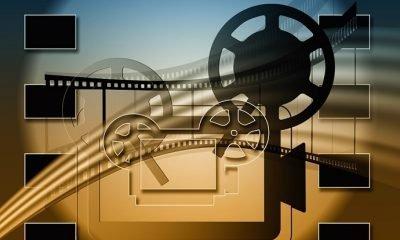 En etkileyici 10 ekonomi filmi – Tuncay Güneş