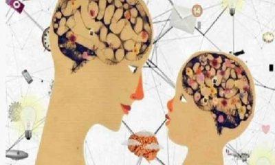 Çocuğunuzun beyin gelişimi elinizde – Psikolog Yeliz Arda