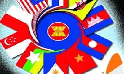 ASEAN bölgesi ve keşfedilmemiş fırsatları!