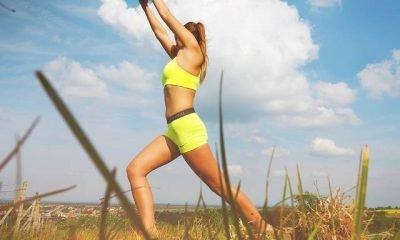 Sağlıklı omurga için neler yapılmalı?