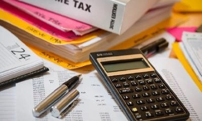 Faydalı model veya patenti olanlara kurumlar vergisi desteği!