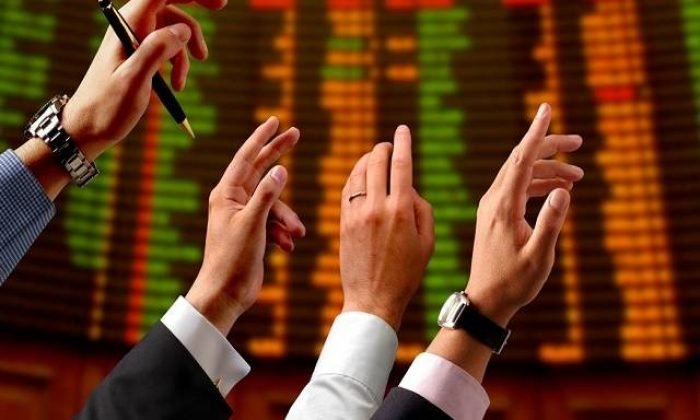 Borsada ucuz hisseler nasıl bulunur?