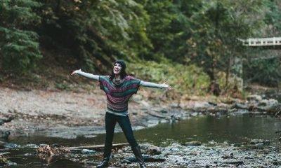 """""""Ben""""  istediğim zaman  bu nehirden çıkarım!"""