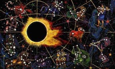 24 Şubat – 01 Mart 2020 haftalık astroloji yorumu!