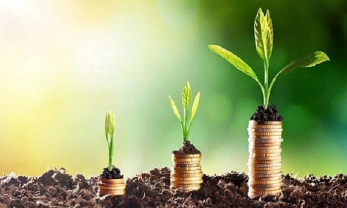 Her ay düzenli para biriktirmek için 7 adım!