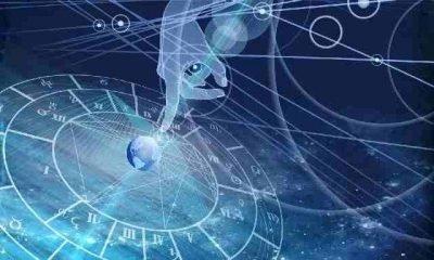 10-16 Şubat 2020 Haftalık Astroloji Yorumu!