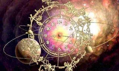 09 Mart – 15 Mart 2020 haftalık astroloji yorumu!