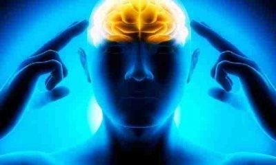 Zihin (iç ses) nedir? Nasıl çalışır?