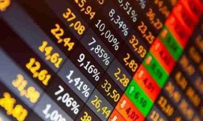 FED tedbirleri piyasaları kötü etkiledi!