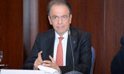 """Prof. Dr. Mehmet Ceyhan: """"Salgın kontrolden çıkmış durumda"""""""