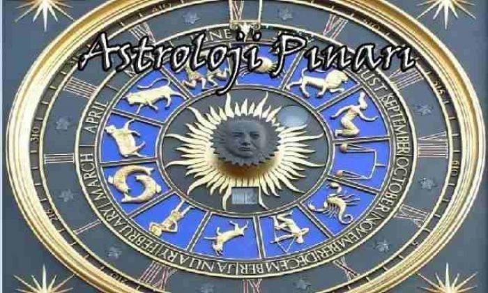 27 Nisan – 3 Mayıs 2020 Haftalık ve Genel Astroloji Yorumu