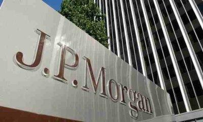 JP Morgan: Borsalarda fasit daireye hazır olun