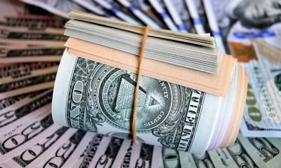 Dolar kuru ne oldu? – 03.04.2020