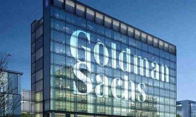 Goldman Sachs'ın ünlü stratejisti borsalarla ilgili uyardı