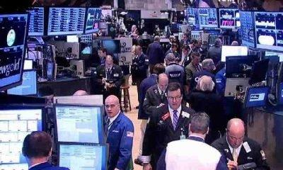 Hugh Young: Borsaların dip yaptığını düşünmek yanlış