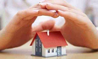 Koronovirisü kararları mesken ve ev kiralarına etkilemiyor!
