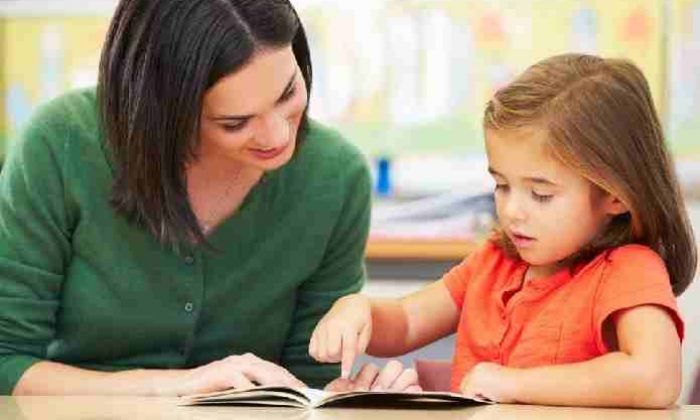 Anne babaların çocuk yetiştirmedeki hatalı tutumları nelerdir?