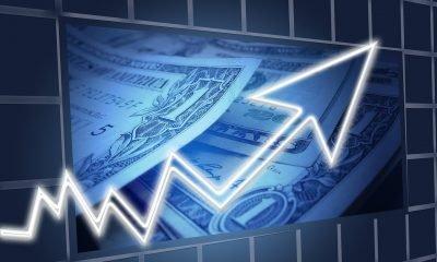 Dolar ve küresel piyasalardaki gelişmeler – 04.05.2020