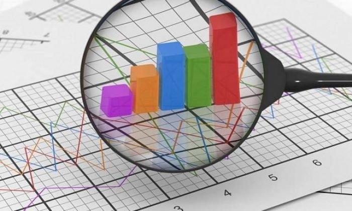 Temel analiz nedir? Şirket analizi nasıl yapılır?