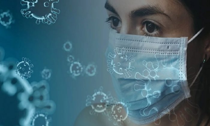 Covid-19, aşı – maske karşıtlığı – Prof Dr Hakan YAMAN