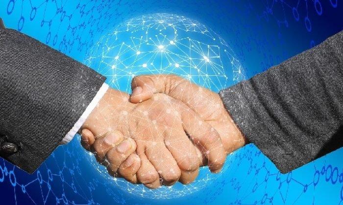 Belirsizlik döneminde dijital kurumsal itibar yönetimi