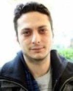 Alvi Behar