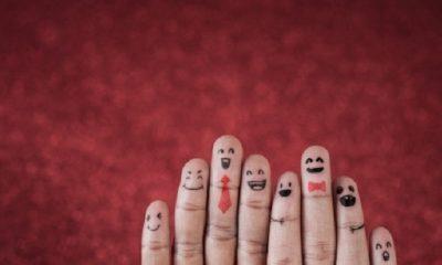 Herkes aynı herkes farklı
