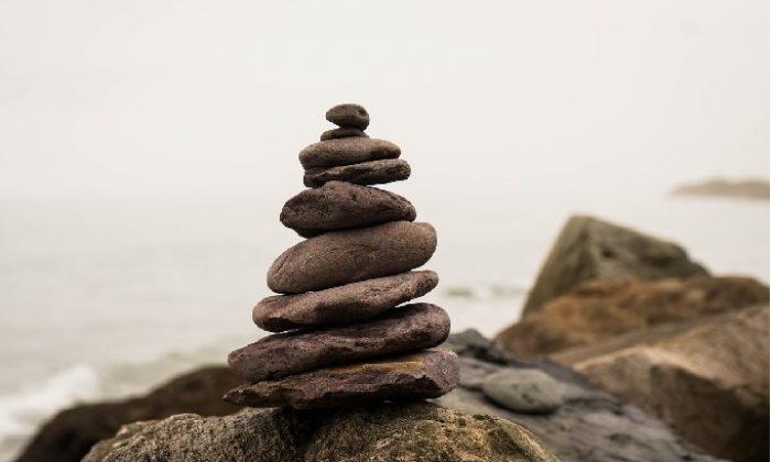 Mindfulness Hali