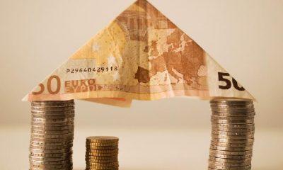 Miras vergisinde son değişikler ve  miras vergileri hesaplamaları -2020