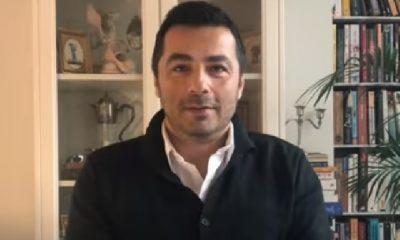 Selin Kılıç röportajı : Harun Taşçı ile soru cevap