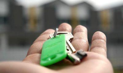 TOKİ'den 11 şehirde çekilişsiz kurasız avantajlı fırsatlarla ev müjdesi!