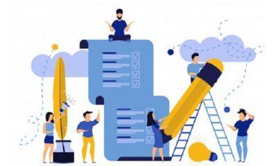 2020 yılında bağlı çalışanlar yaratmak