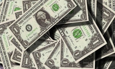 Dolar kuru ne oldu? – 12.10.2020