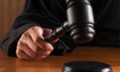 Yargıtay'dan emsal karar! İşe geç kalma tazminatsız kovulma sebebi sayıldı