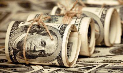 Dolarda ve piyasalarda son durum, uzman görüşleri – 27.10.2020