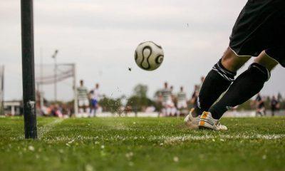 Yetenek futbol, keşfedilmeye hazır mısın?