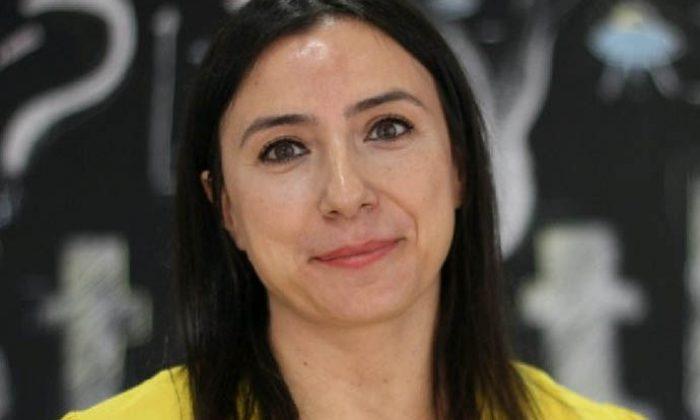 Selin Kılıç röportajı: Zeynep Kömürcü Bulut ile soru cevap