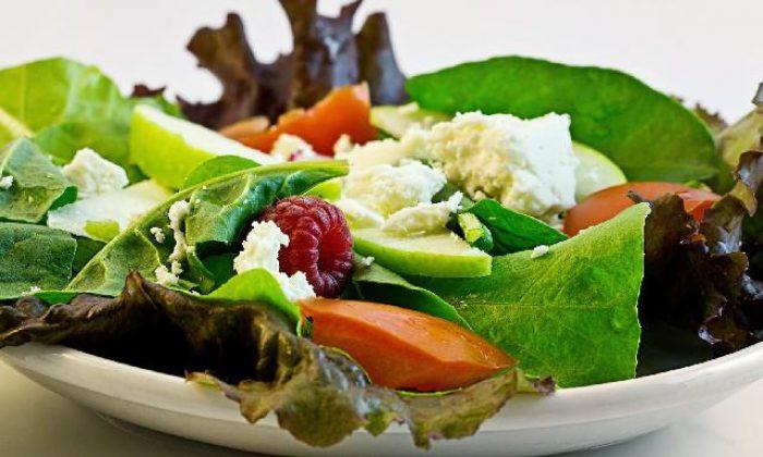 Damarları temizleyen bu besinleri bol tüketin!
