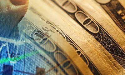 Dolar kurunda son gelişmeler – 17.12.2020