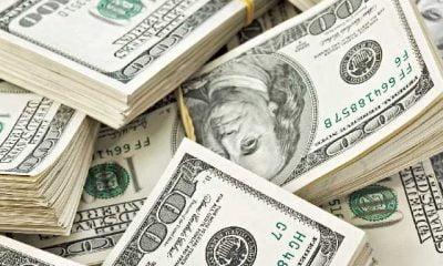 Dolar kuru ne oldu? – 01.12.2020