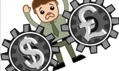 Kaldıraçlı işlemlerden elde edilecek gelirlere stopaj!