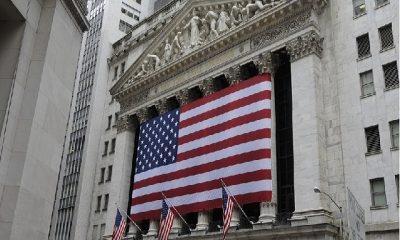 Küresel piyasalar Biden yönetimine resmi geçiş sürecinin başlaması ile yükseldi