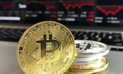 Yatırımcıların yeni güvenli limanı Bitcoin