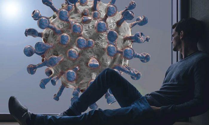 Koronavirüs gençliği nasıl etkiledi?